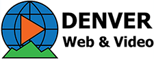 Denver Web and Video